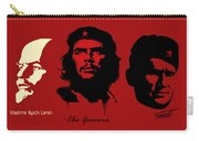 Communism Carry-all Pouch