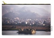 Jaipur - India Carry-all Pouch