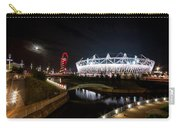 Olympic Park Carry-all Pouch
