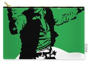 Star Wars Han Solo Collection Carry-all Pouch