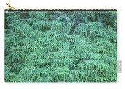 100134 Uluhe Ferns Hawaii Carry-all Pouch