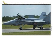 100_3448 F-18 Hornet Carry-all Pouch
