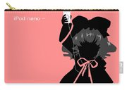 10968 Rozen Maiden Carry-all Pouch
