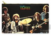 10cc Collection - 1 Carry-all Pouch