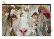 10x10 Sheep Carry-all Pouch