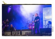 Barry Gibb Carry-all Pouch