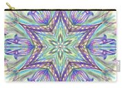 Blessing-home Blessing Or Business Blessing Carry-all Pouch