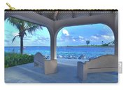 11- Lake Worth Inlet Carry-all Pouch