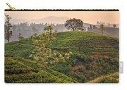 Nuwara Eliya - Sri Lanka Carry-all Pouch