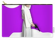 Star Wars Princess Leia Collection Carry-all Pouch