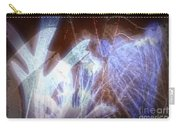 11290 Ghost Of Lost Souls Series 07-03 Carry-all Pouch