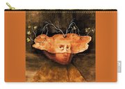 11596 Remedios Varo Carry-all Pouch