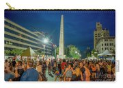 Bele Chere Festival Carry-all Pouch