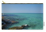 12- Ocean Reef Park Carry-all Pouch