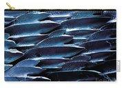 Shark Skin, Sem Carry-all Pouch