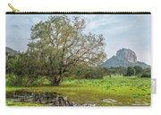 Sigiriya - Sri Lanka Carry-all Pouch