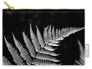 Fern Close-up  Carry-all Pouch