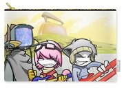 Flcl Carry-all Pouch