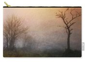 Nature Landscapes Prints Carry-all Pouch