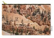 Bryce Canyon - Utah Carry-all Pouch
