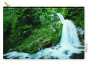 Art Landscape Nature  Carry-all Pouch