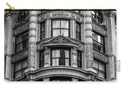 141 Fifth Avenue, Chelsea New York Carry-all Pouch