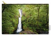 1418 Bridal Veil Falls Carry-all Pouch