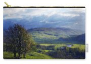 Art Landscape Nature  Carry-all Pouch