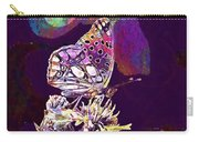 Insect Nature Live  Carry-all Pouch