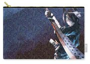 Kantai Collection Carry-all Pouch
