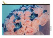 Wedding Party Carry-all Pouch
