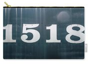 1518 Carry-all Pouch