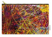 16-10 String Burst Carry-all Pouch