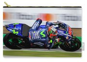 Motogp Carry-all Pouch