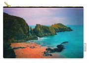 Landscape Nature Pictures Carry-all Pouch
