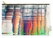 16x9.189-#rithmart Carry-all Pouch