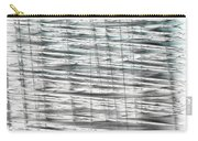 16x9.256-#rithmart Carry-all Pouch