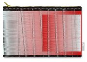 16x9.291-#rithmart Carry-all Pouch