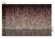 16x9.34-#rithmart Carry-all Pouch