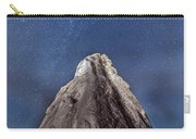 Avebury - England Carry-all Pouch