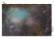 170,000 Light Years From Home Carry-all Pouch