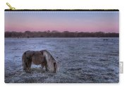 New Forest - England Carry-all Pouch