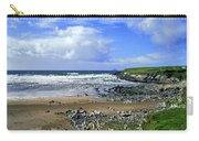 174-006-ireland Carry-all Pouch