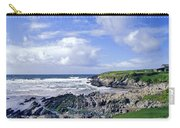 174-008-ireland Carry-all Pouch