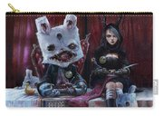 17750 Surrealist Surreal Carry-all Pouch
