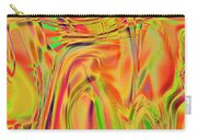 1788 Abstract Thought Carry-all Pouch