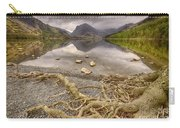 Buttermere Carry-all Pouch