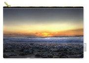 Nc Landscape Carry-all Pouch