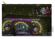 The Grateful Dead At Soldier Field Fare Thee Well Carry-all Pouch