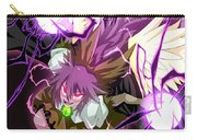 Touhou Carry-all Pouch
